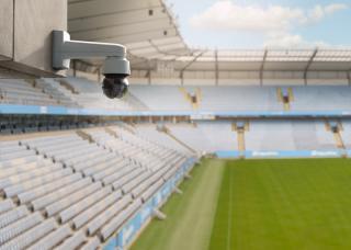 Download Drivers: AXIS Q6128-E Network Camera