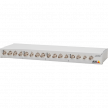 AXIS M70 Video-Encoder-Serie