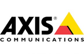 商標と著作権に関するユーザーガイドライン axis communications