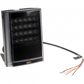 AXIS T90B30 IR-LED | Axis Communications