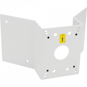 AXIS T91A64 Corner Bracket | Axis Communications