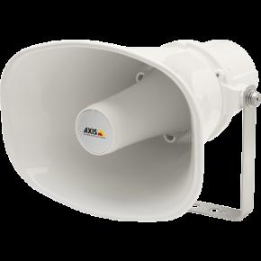 AXIS C3003-E 网络喇叭扬声器