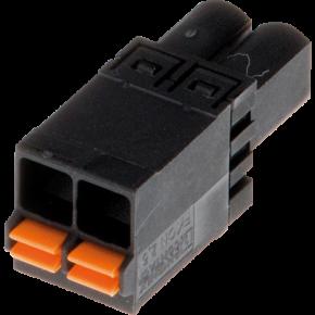 5 x 2,4 mm HSS TiN rivestite goldex Drill Europa Osborn 8105040240 NEW /& BOXED # 53