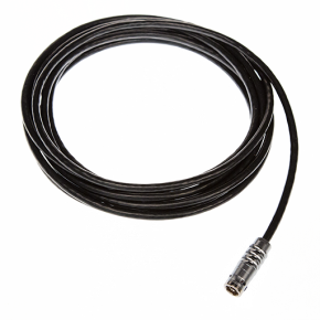 IP66-rated multi-connector cable   Axis Communications