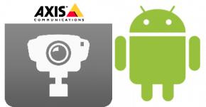 Overview | Axis Communications