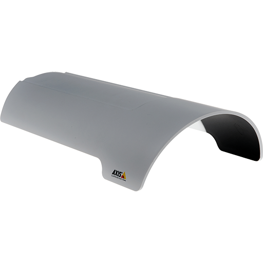 AXIS Sunshield B