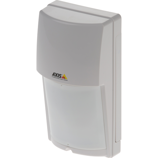 Axis PIR Motion Detectors