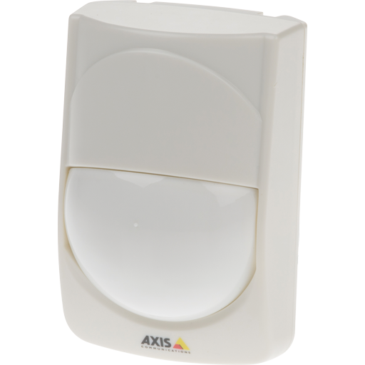 AXIS T8331 PIR Motion Detector