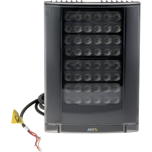 AXIS T90D40 IR-LED Illuminator
