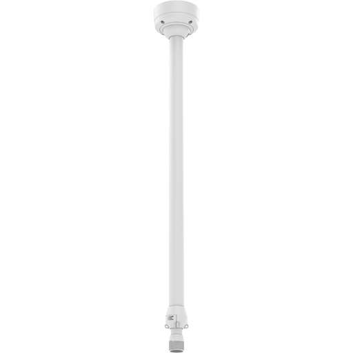 AXIS T91B50 Telescopic Ceiling Mount
