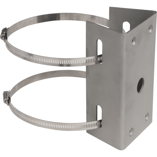 Axis T91c61 Wall Mount Stainless Steel Axis Communications