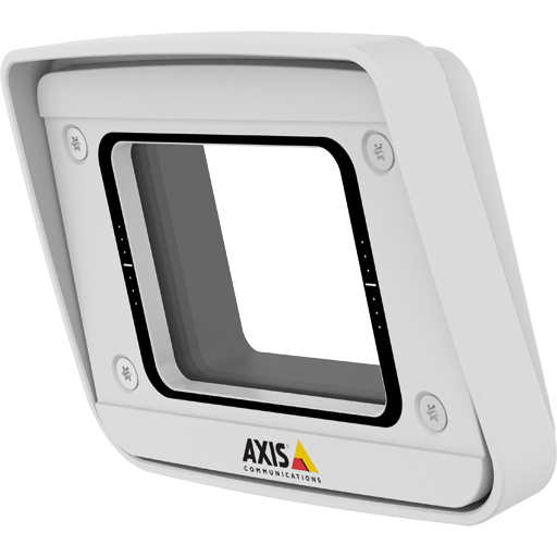 AXIS T92E Extension Kit