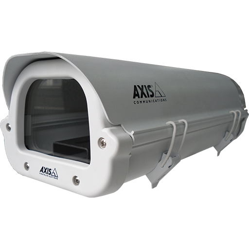 AXIS T92X05