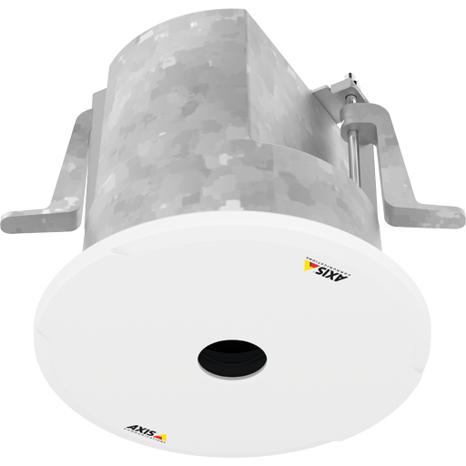 t94b05l-recessed-mount-w-assembly