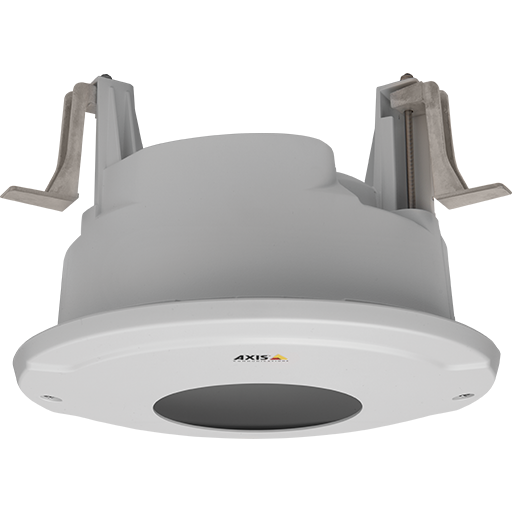 AXIS T94M01L Recessed Mount