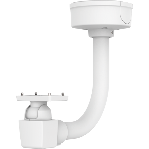 AXIS T94Q01F Ceiling-and-Column Mount