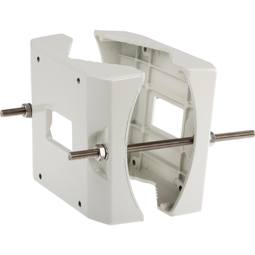 AXIS T95A67 Pole Bracket